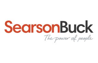Searson Buck