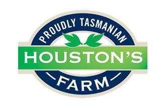 Houston's Farm