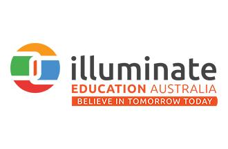 Illuminate Education